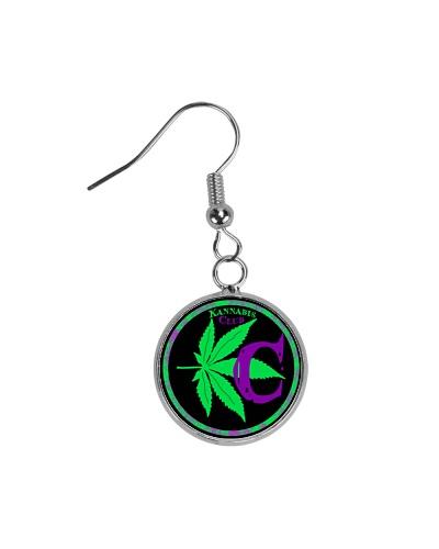Kannabis Club merchandise