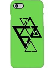 Geometric Phone Case                               Phone Case i-phone-7-case