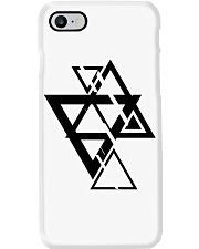 Geometric Phone Case                               Phone Case thumbnail