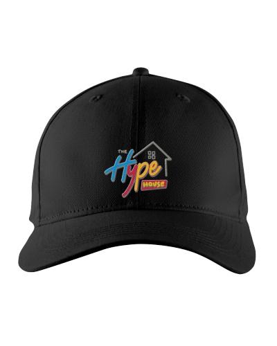 hype house hat merch hat