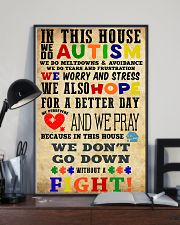 Autism poster- HBS 16x24 Poster lifestyle-poster-2