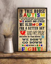Autism poster- HBS 16x24 Poster lifestyle-poster-3