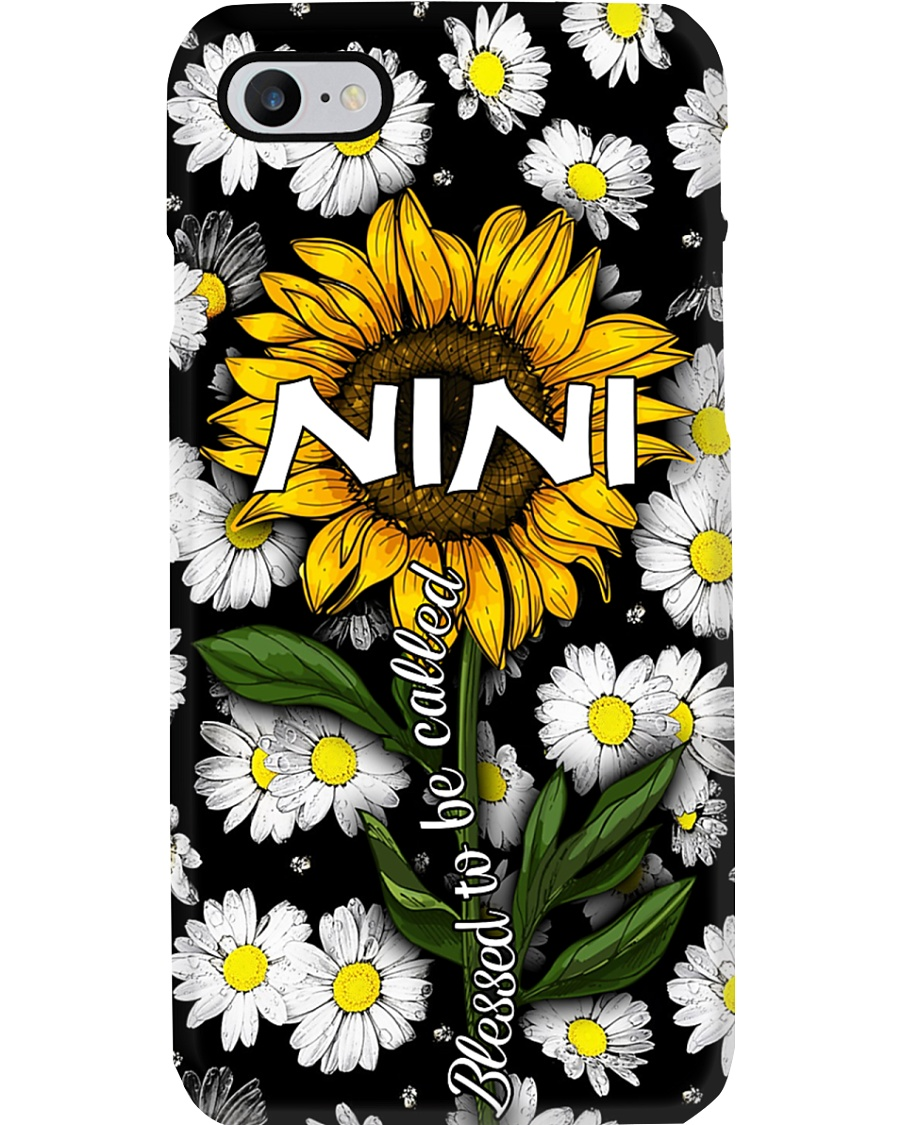 Phone Case - Special Edition Phone Case