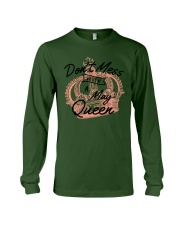 May Queen - Special Edition Long Sleeve Tee thumbnail