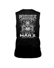 März Sleeveless Tee tile