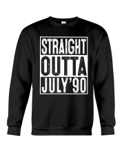 July 1990 - Special Edition Crewneck Sweatshirt thumbnail