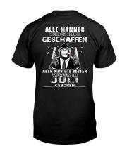 Juli Classic T-Shirt back