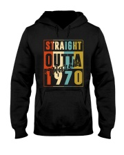 March 1970 - Special Edition Hooded Sweatshirt thumbnail