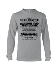 Lucky Daughter - Special Edition Long Sleeve Tee thumbnail