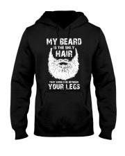 Special Edition Hooded Sweatshirt thumbnail