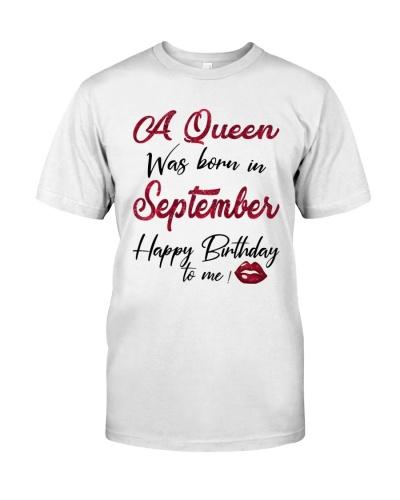 September Girl - Special Edition