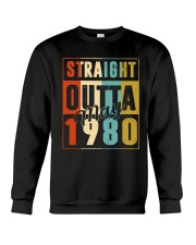 May 1980 - Special Edition Crewneck Sweatshirt thumbnail