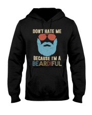 I'm A Beardiful - Special Edition Hooded Sweatshirt tile