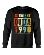 December 1990 - Special Edition Crewneck Sweatshirt thumbnail