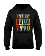 December 1990 - Special Edition Hooded Sweatshirt thumbnail