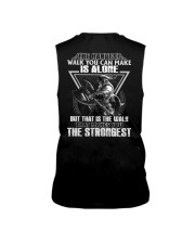 Special Edition Sleeveless Tee tile