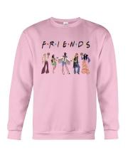 Friends - Special Edition Crewneck Sweatshirt thumbnail