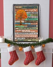 Special Edition 24x36 Poster lifestyle-holiday-poster-4