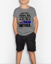 Australian Mother Youth T-Shirt lifestyle-youth-tshirt-front-1