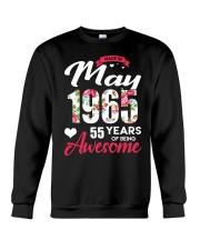 May 1965 - Special Edition Crewneck Sweatshirt thumbnail