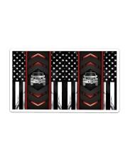 JP Carbon America Tumbler Sticker tile