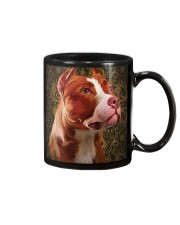 Pitbull Tote Bag  Mug thumbnail