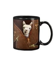 Llama Mug thumbnail