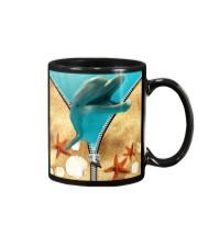 Animal - Dolphin Mug thumbnail