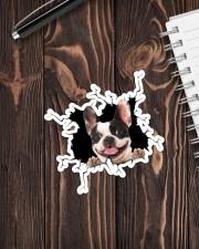 French Bulldog Crack Sticker - Single (Vertical) aos-sticker-single-vertical-lifestyle-front-05