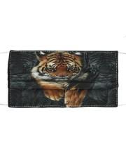 Tiger Tote Bag Mask tile