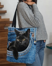 Cat All - Over Tote All-over Tote aos-all-over-tote-lifestyle-front-09