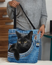 Cat All - Over Tote All-over Tote aos-all-over-tote-lifestyle-front-10