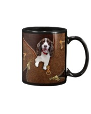 English Spinger Spaniel Mug thumbnail