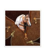 Horse  Sticker - Single (Vertical) thumbnail