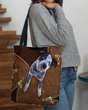 Heeler All-over Tote aos-all-over-tote-lifestyle-front-09