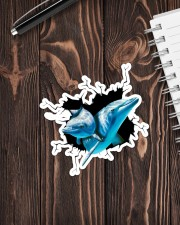 Dolphin Crack Sticker - Single (Vertical) aos-sticker-single-vertical-lifestyle-front-05