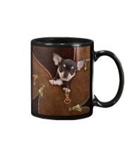 Chihuahua  Mug thumbnail