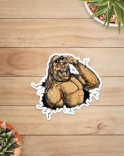 Bigfoot Crack St Sticker - Single (Vertical) aos-sticker-single-vertical-lifestyle-front-07