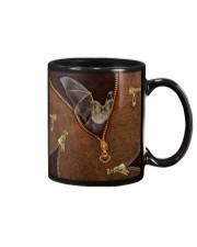 Bat  Mug thumbnail