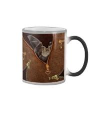 Bat  Color Changing Mug thumbnail
