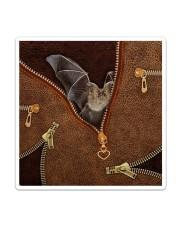 Bat  Sticker - Single (Vertical) thumbnail