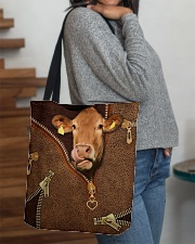 Heifer  All-over Tote aos-all-over-tote-lifestyle-front-09