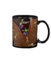 Humming Bird  Mug thumbnail