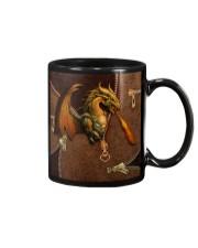 Dragon  Mug thumbnail
