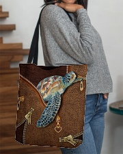 Turtle v2  All-over Tote aos-all-over-tote-lifestyle-front-09