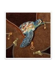 Turtle v2  Sticker - Single (Vertical) thumbnail