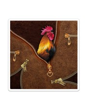 Chicken  Sticker - Single (Vertical) thumbnail