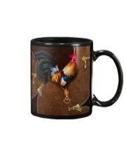 Rooster  Mug thumbnail