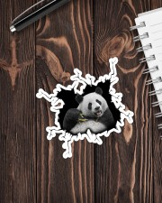 Panda Crack Sticker - Single (Vertical) aos-sticker-single-vertical-lifestyle-front-05