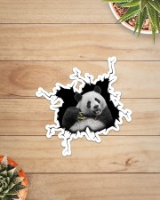 Panda Crack Sticker - Single (Vertical) aos-sticker-single-vertical-lifestyle-front-07